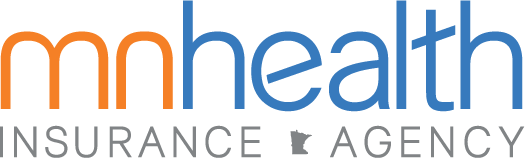 Minnesota Health Insurance Agency