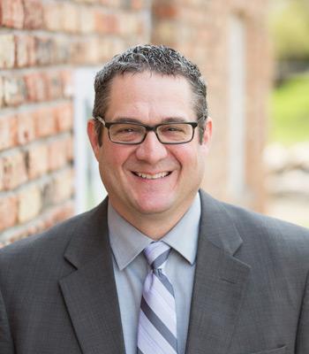 Eric Anderson - MN Health Insurance