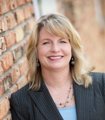 Michelle Wild - MN Health Insurance