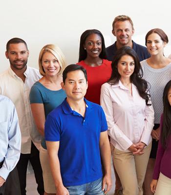 Minnesota Health Insurance Network