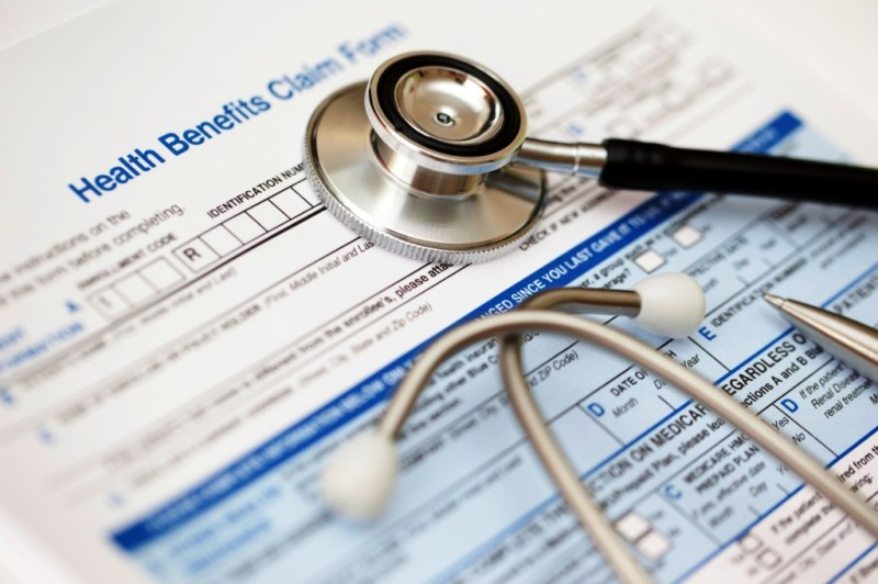 Health-Insurance-Administrative-Expenses-1024x682