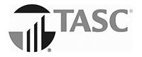 TASC Insurance